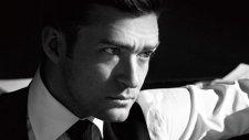 Justin Timberlake - Not A Bad Thing (Explicit)