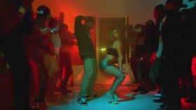Kid ink - Ft. Chris Brown - Hotel
