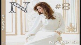 Nancy Ajram - Nam B Albi