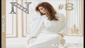 Nancy Ajram - W Bkoun Jayi Wadeak