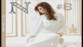 Nancy Ajram - Ya Khayen