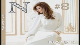 Nancy Ajram - Yalla