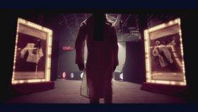 Nightwish - Storytime