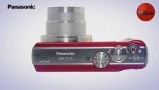 Panasonic Lumix DMC TZ25