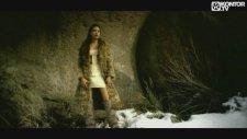 Rmb & Sharam - Shadows (Official Video Hd