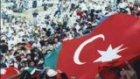 Güney Azerbaycan Klip
