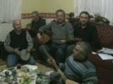 Yenipazar'da Türkülü Geceler: Kırklar Dağının Düzü