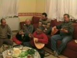 Yenipazar'da Türkülü Geceler: Yüce Dağ Başında Yan