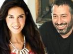 Ahu Yağtu Cem Yılmaz İle Filme Onay Verdi - İstanbul Moda Haftası - Cumartesi Sürprizi