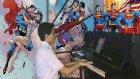 Film Müziği Superman Piyano Sound Türkçe Film Cover Canlı Çelik Enstrumantal Süper Adam Sinema Muzik