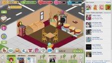 Hack Cafeland Cash Bankot