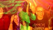 Jbre x Dougie Kent - After Hours (feat. SaneBeats)