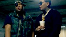 Kevin Gates - Amnesia ft. Doe B