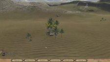 Mount and Blade Warband - Balkanların Fethi - Bölüm 1 - Köyümüzü Yedirtmeyiz!