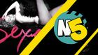 N5 - En İyi Şarkıların Geri Sayımı 21.03.2014