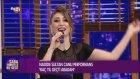 Nadide Sultan - Kaç Yıl Geçti  (Akustik Canlı Performans)