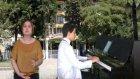 Piyano İle Ahmet Kaya Şarkıları