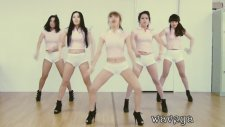 Psy - Gentleman Cover Dance