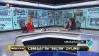 Sevilay Yükselir: Ekrem Dumanlı Şirazesinden Çıkmış!