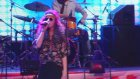TEV İnanç Türkeş Özel Lisesi - Foxy Lady - Jimi Hendrix