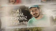 Ali İsmail Korkmaz - Sürgün