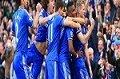 Chelsea 6-0 Arsenal (Maç Özeti)