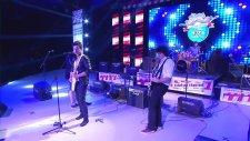 Fenerbahçe Anadolu Lisesi - R U Mine - Arctic Monkeys