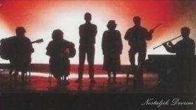 Grup Yorum - Hakan Yeşilyurt - Eftelya