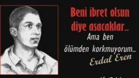 Hozan Besir - Hakim Bey