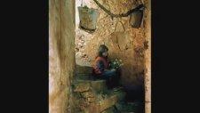 İlkay Akkaya - Taze Karlar Yağmış Karın Üstüne