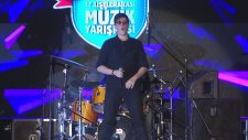 Kadıköy Anadolu Lisesi - Crazy Train - Ozzy Osbourne