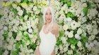 Lady Gaga - G.u.y (Official Video Vevo) Hd