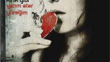 Mehmet Ersan - Ayrılık Deme Bana