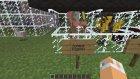 Minecraft Rehberi - Bölüm 2 - Terimler ve Moblar