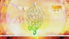 Muhammedin Düğünü Var Cennette
