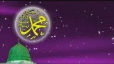 Muzaffer Yalcın - Muhtaç Sana Bizler