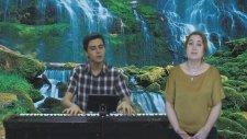 Şarkı ve Türkülerin Hikayeleri : Ümmü Kız