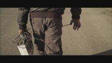 Skrillex - Bangarang Feat. Sirah (Official Music Video)