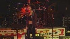 Ziya Kalkavan Denizcilik Anadolu Teknik Lisesi - I Love Rock'n Roll - Joan Jett & The Blackhearts