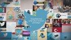 CHP'den Twitter'a Özgürlük Temalı Reklam