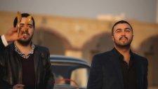 Ankaralı Mahmut & Sincanlı Mustafa - Ağlar Gezer Angaralım