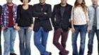 Dilber Ay Ve Metin Şentürk Güldür Güldür'de - Pazar Sürprizi