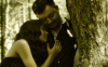 Hüseyin Kağıt - Ben Kimi Sevmişim 2014