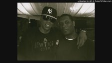 Jay Electronica - We Made It (Remix) Ft. Jay-Z.