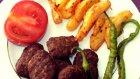 Köfte Tarifi | Köfte Patates Nasıl Yapılır