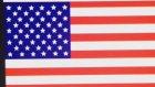 Laf Atma Şekilleri Amerika ve Türkiye
