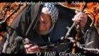 Mustafa Caymaz - Kütük Ve İnsan