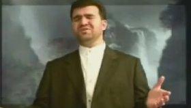 Mustafa Yılmaz - Çöllerdeyim