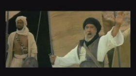 Mustafa Yılmaz - Hamza Gibi