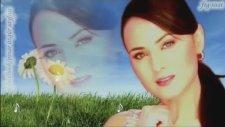 Pınar Özgür ( Pınar Barut ) Canımın Yoldaşı Ol